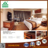 Bedroom Set Furniture with Wood Used for Hotel