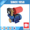 1 Inch 0.5HP Self Suction Water Pump with Pressure Tank for Home Use