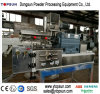 Bench Top Lab Extruder for Powder Coating