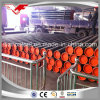 12inch Steel Pipe/12 Inch Sewer Pipe for Sale From Steel Pipe Manufacturer