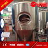 40bbl Used Stainless Steel Beer Conical Fermenter Price