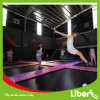Best Play Zone-Large Trampoline Park