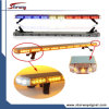 Starway Warning Police LED Full Safety Light Bars (LTF-8M939)