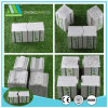 Fast Installation Saving Time EPS Cement Sandwich Panel for Houses
