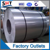 Hot Rolled 430 Stainless Steel Coil
