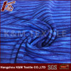 150d Interlock 50% Polyester 50% Cationic Polyester Cationic Fabric