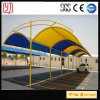 Factory Price Car Parking Cheap Canopy Tent Outdoor Carport Shade Tent