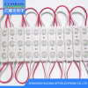 New 2835 Chips Injection LED Module with Lens