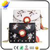 European Fashion All-Match Single Shoulder Bag and Handbag