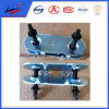 Black Fastener for Belt Joint with Good Rust Resistant