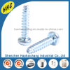 Automobile Hardware Accessories Precision Solar Ground Screw
