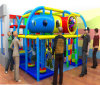 Cheer Amusement Mini Indoor Playground for Kids