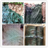 Waterproof Coating UV Treated Custom Camo Netting Bulk