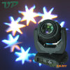 130W 2r Sharpy Beam Moving Head 16CH