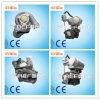 17201-67040 2000- for Toyota Land Cruiser Td CT12b Turbocharger with Engine 1kz-Te, Kzj90/95