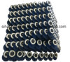 Sale and Wholesale Sample Helical Gear Unit
