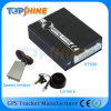 Seamless GPS Locator Powerful GPS Vehicle Tracker Vt900 with Engine Cut off