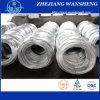 ASTM, JIS, Ks Galvanized Strand for ACSR Galvanized Steel Wire