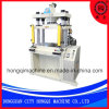 Four Columns Rapid Hydraulic Press