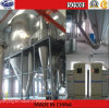 Licorice Extraction Spray Drier