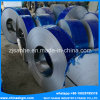 Cold Rolled Stainless Steel Strip 400serious