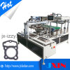 Large Glass Silk Screen Printing Machine for Sale
