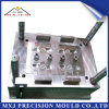 Precision Plastic Injection Mould Molding for Customized Automotive Accessories Bearing