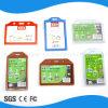 Soft PVC Card Holder for Membership Card