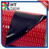 3m 5925 Vhb Double Sided Tape Acrylic Foam Tape