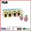 Promotion Unisex Fashion Plastic Funny Pineapple Party Glasses (YJ-PG002)