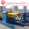 5tons Heavy Hydraulic Material Decoiler