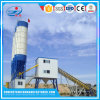 60m3 Per Hour Concrete Batching Plant Hzs60