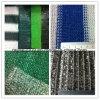 UV Block Sail Shade Sunshade Sail Greenhouse Shade Net