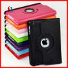 360 Rotate Tablet Smart Case for iPad Air