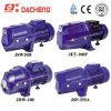 1 HP Jet Pump (Self-priming Jet Pump) (CE Approved)