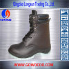 Hot-Sale Double Density PU Fashion Safety Shoes/Work Boots