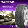 Car Tyre, High Quality PCR Tyre with Competitive Pricing, Warranty Promise