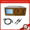 Precision Wire Cable Connector Testing Machine Tester
