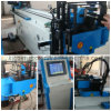 Small Pipe Bending Machine (GM-SB-38CNC-2A-1S)