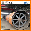 ISO9001-2008 Cement Kiln From 26 Years Experienced Manufacturer