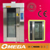 Luxury Digital Extra Large Inner Chamber Space Electric Oven (manufacturer CE&ISO 9001)