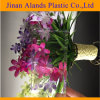 2mm-50mm Crystal Cast Acrylic Laminas Sheet