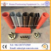 Post Tension HDPE Corrugated Duct for Post-Tensioning System