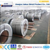 Best Quality 316 Cold Rolled Stainless Steel Coil Price