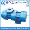 Huanggong 2GM Series Single Suction Twin Screw Oil Pump