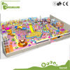 Candy Themed for Kids Good Quality Indoor Playground Equipment