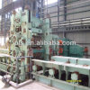 Rolling Mill Machinery -1
