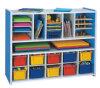 Children Furniture (KL 246E)