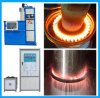 600kw Induction Heating CNC Quenching Machine Tool for Metal Harding