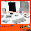 Sintered Neodymium Iron Boron Synchronous Motor Magnets